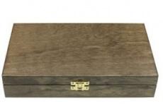 Mikov dárková krabička