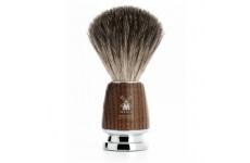 Mühle Rytmo Ash Pure Badger štětka na holení
